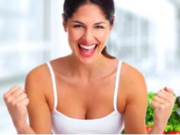 Webinar: Abnehmen für Frauen - Dieser Fehler verhindert, dass Du jemals schlank wirst oder dauerhaft bleibst.