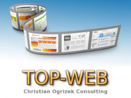 Webinar: Erfolg mit der eigenen Internet-Agentur