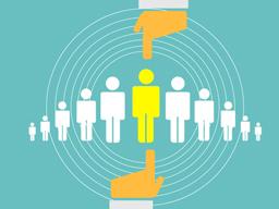 Webinar: Mit einer intelligenten Positionierung leichter Neukunden gewinnen