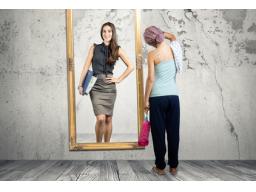 Webinar: Wie Ihnen das BREAKTHROUGH SHADOW COACHING hilft authentischer, gelassener & selbstbestimmter  Ihre Träume zu verwirklichen