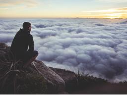 Webinar: So überwinden Sie Prokrastination und chronisches Aufschieben
