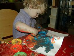 Webinar: Wie Kinder lernen