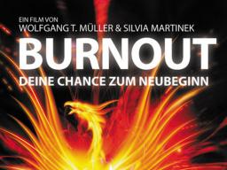 Webinar: BURNOUT- Deine Chance zum Neubeginn
