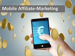 Webinar: 200% mehr Umsatz durch Mobile Affiliate Marketing