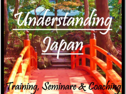 Webinar: The Most Confusing Misunderstandings Doing Business with Japanese