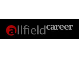 Webinar: allfield-career Präsentation Test