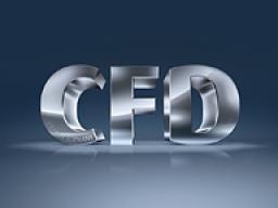 Webinar: Richtig vorbereitet CFDs handeln - Grundlagen & Funktionen!