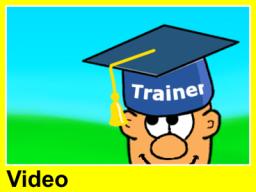 Webinar: Webinartrainer Schule - Info-Veranstaltung