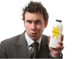 """Webinar: Praxisertrag steigern ohne zum Verkäufer zu werden  der feine Unterschied zwischen """"Marketing"""" und """"Verkaufen"""