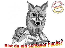 Webinar: Deutsche Redewendungen - Tierisch Teil 2