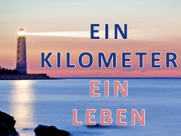 Webinar: Ein ganzes Leben leben auf 1 km