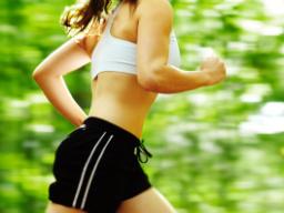 Webinar: Fitness Crash-Kurs