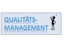 Webinar: Qualitaetsmanagement - Warum?