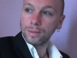 Webinar: Sag der Schüchternheit Tschüss / Seminar-Info