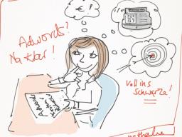 Webinar: Frühjahrsputz für`s AdWords-Konto
