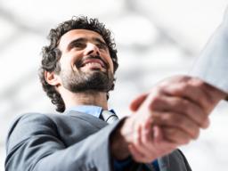 Webinar: Wie Sie Andere überzeugen und erfolgreich verkaufen