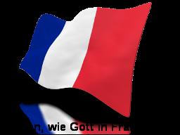 """Webinar: Auswandern innerhalb der EU oder """"Leben wie Gott in Frankreich"""""""