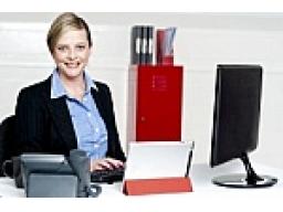 Webinar: Spanisch im Büro
