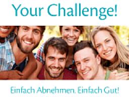 Webinar: Your Challenge 2015