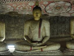 Webinar: Sri Lanka - was Sie schon immer wissen wollten!