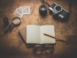 Webinar: Die richtigen Fördermittel für Ihr Unternehmen finden