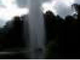Webinar: Christa Raatz-Perturbation im Alltag  -