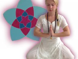 Webinar: Bewusste Schwangerschaft - Online Yoga Kurs - Schnupperstunde