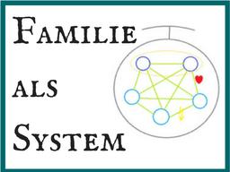 Webinar: Familie als System