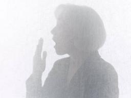 Webinar: Ich rauche  na und? Fakten die man wissen sollte!!!