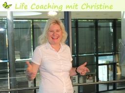 Webinar: Life-Coaching - Für mehr Erfolg und Lebensfreude