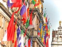 Webinar: interkulturelle Sensibilisierung (speziell für Pflege und Gesundheitswesen)