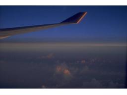 Webinar: Bilderreisen: Fliegen lernen!