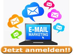 Webinar: Erfolgreiches Newslettermarketing