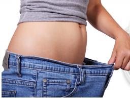 Webinar: In 21 Tagen schlank mit der Stoffwechselkur