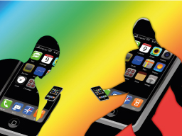 Webinar: Social-Phone & Co