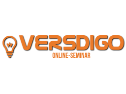 Webinar: Powerpoint in Film umwandeln