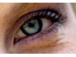 Webinar: Entspannung für die Augen