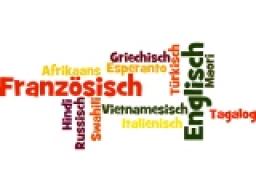 Webinar: Fremdsprachenlernen - gewusst wie!
