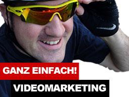 Webinar: Professionelle Videos kinderleicht erstellen!