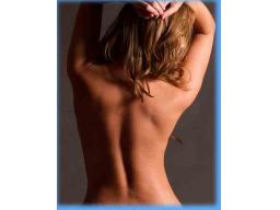Webinar: Selbst-Hilfe für Rücken- und Gelenksschmerzen!