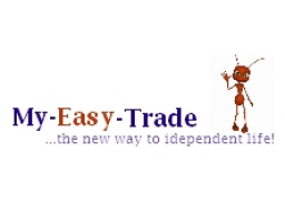 Webinar: My Easy Trade Online Schulung