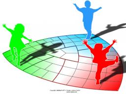 Webinar: Fürs leben vorbereiten - Erkenne dein Kind