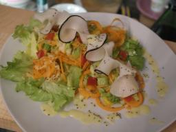 Webinar: Mein Gratis-Power-Wochenende mit lebensbejahender Nahrung