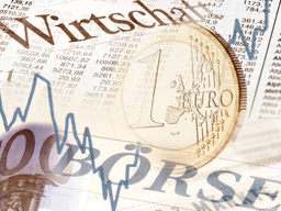Webinar: AYONDO - Marktausblick - Termine & Charts