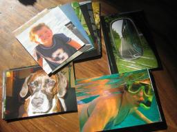 Webinar: Kommunikation mit Bildern und Symbolen Einsatzmöglichkeiten von Metaphern im Alltag