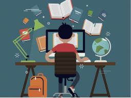 Webinar: Lerncoaching - was ist das und was kann es?