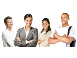 Webinar: TestDaF - Infos zum Prüfungsformat und Tipps zum Lösen der Aufgaben