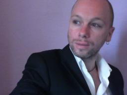 Webinar: Stehe ich zur meiner Männlichkeit ?