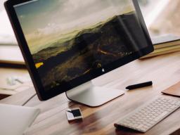 Webinar: Digitalisierung