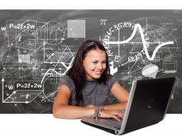 Webinar: Für Schüler - Mit 13 wertvollen Tipps zum Bewerbungs-/Vorstellungsgespräch